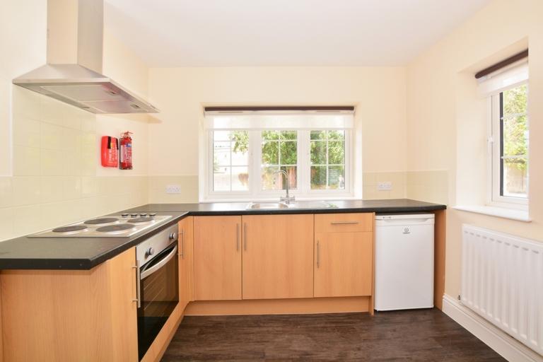 Kitchen Room 18