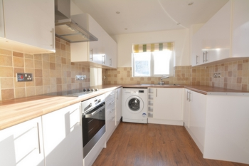 Kitchen, Findon Road, Ifield, RH11