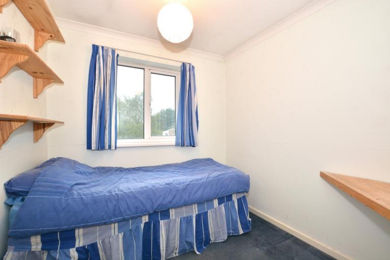 Bedroom