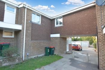 Henderson Road  Broadfield  RH11