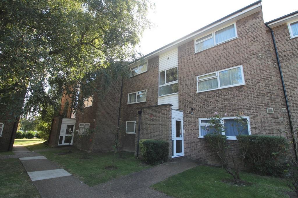 Selhurst Road  South Norwood  SE25