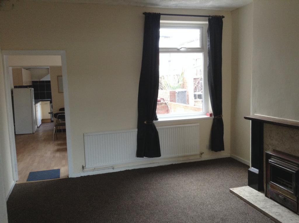 Property For Sale Harper Green Road Farnworth Bl4 3 Bedroom Terraced Through Nu Move Limited