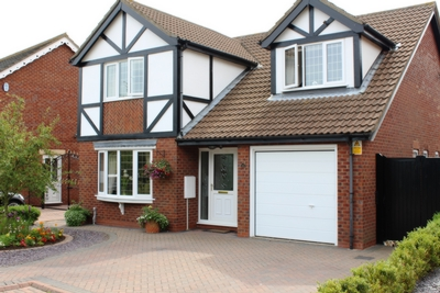 Photo 1, Rosemary Way, Cleethorpes, DN35