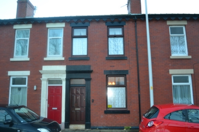 Photo 1, Claremont Road, Blackpool, FY1