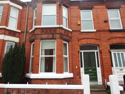 Property photo 1, Cassville Road, Allerton, L18