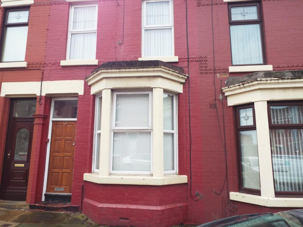 Photo 17, Rumney Road West, Kirkdale, L4