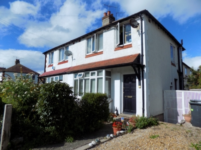 Property photo 1, Penrhyn Avenue, Rhos-On-Sea, LL28