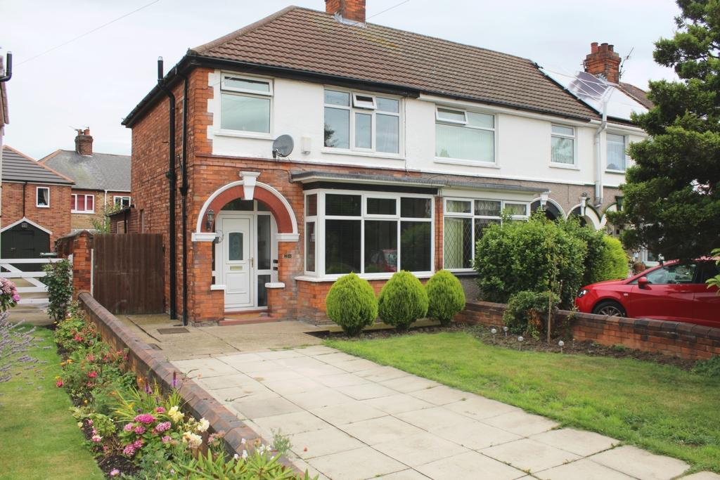 Photo 1, Phyllis Avenue, Grimsby, DN34