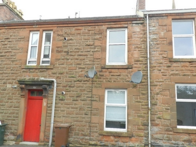 Property photo 1, Ranoldcoup Road, Darvel, KA17