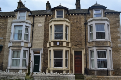 Property photo 1, Euston Road, Morecambe, LA4
