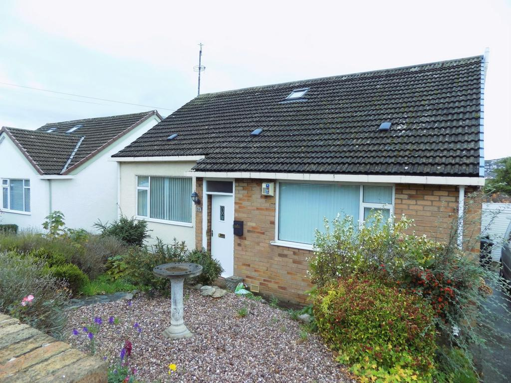 Property photo 1, Cambrian Drive, Rhos on Sea, LL28