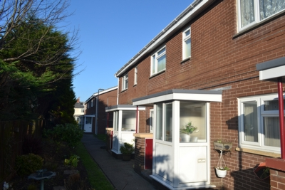 Property photo 1, Molyneux Drive, Blackpool, FY4