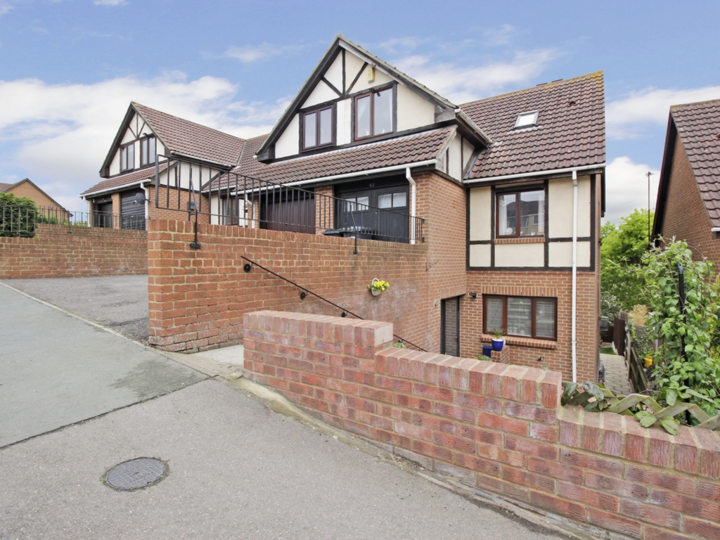 Property photo 1, Beacon Drive, Bean, DA2