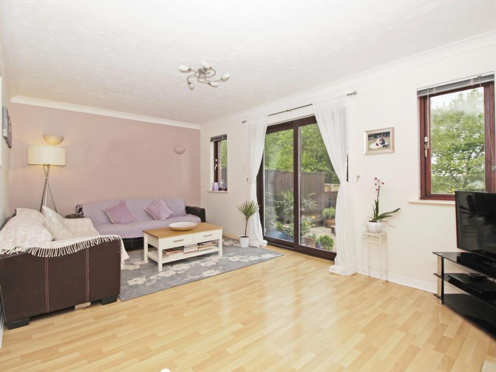 Property For Sale Beacon Drive Bean Da2 4 Bedroom End Of Terrace Through Nu Move Limited
