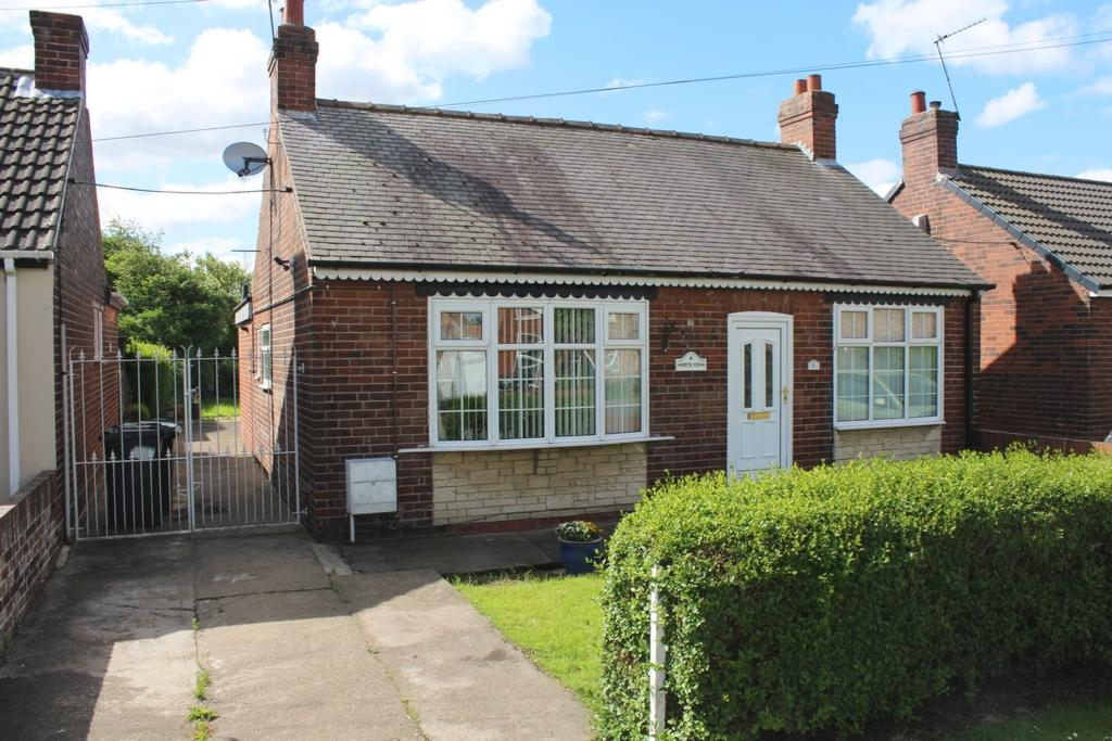 Property photo 1, Kirton Lane, Thorne, DN8