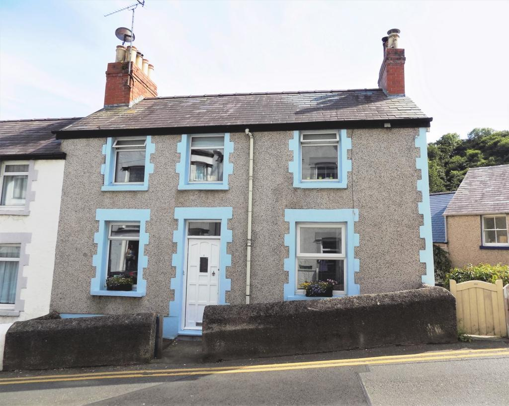 Property photo 1, Ty Gwyn Road, Llandudno, LL30