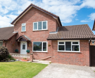 Property photo 1, Llys Branwen, Kinmel Bay, LL18