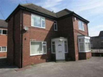 Property photo 1, Green Lane, Featherstone, WF7