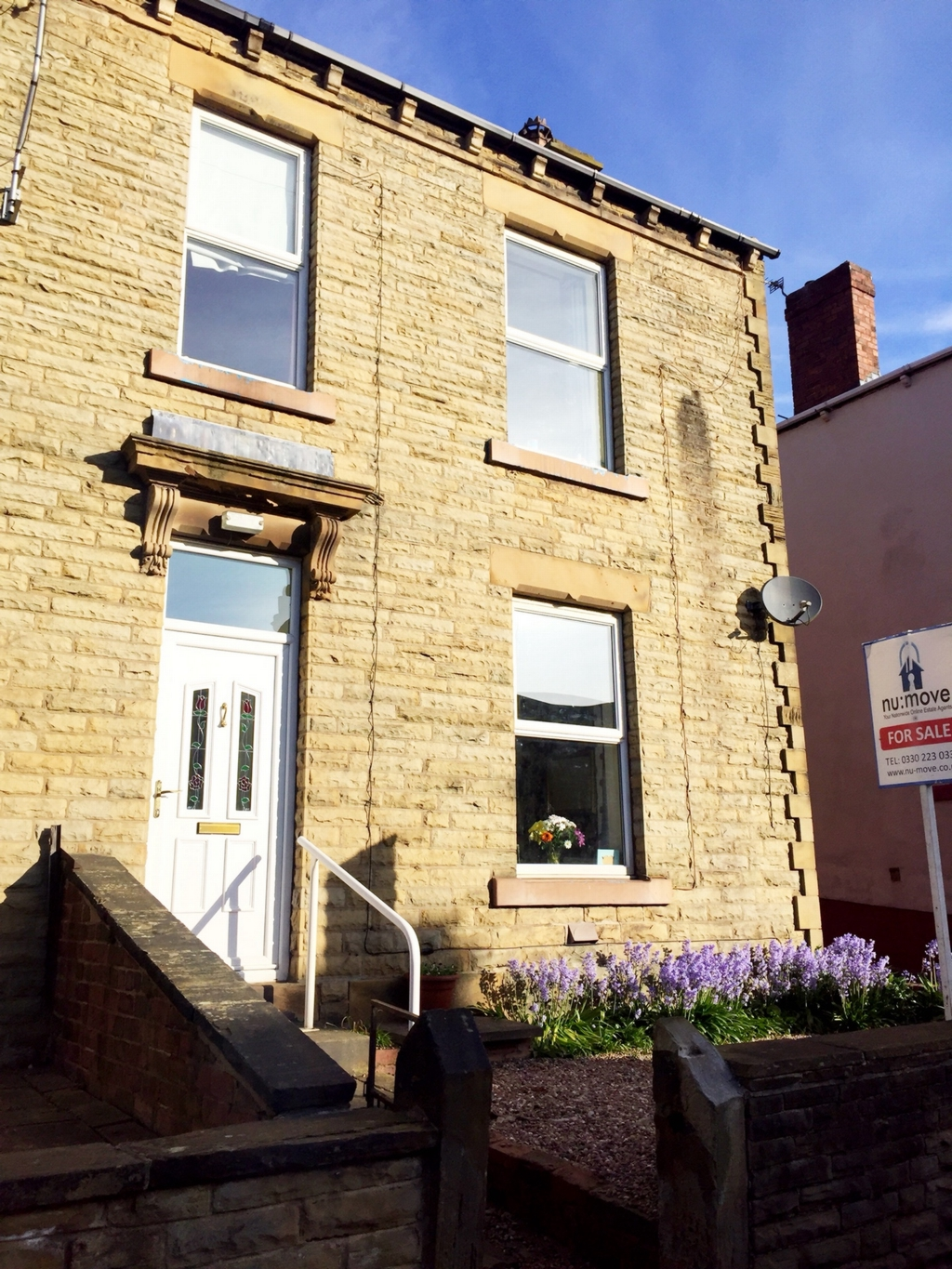 Property photo 1, Westfield Street, Ossett, WF5