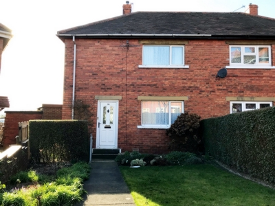 Property photo 1, Dimplewells Road, Ossett, WF5