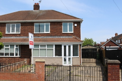 Property photo 1, Landeck Avenue, Grimsby, DN34