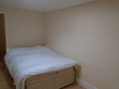 Property photo 1, Haig Road East, Plaistow, E13
