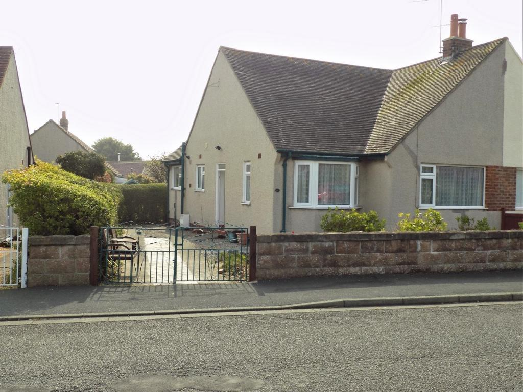 Property photo 1, Bryn View, Penrhyn Bay, LL30