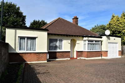 Property photo 1, Avery Hill Road, London, SE9