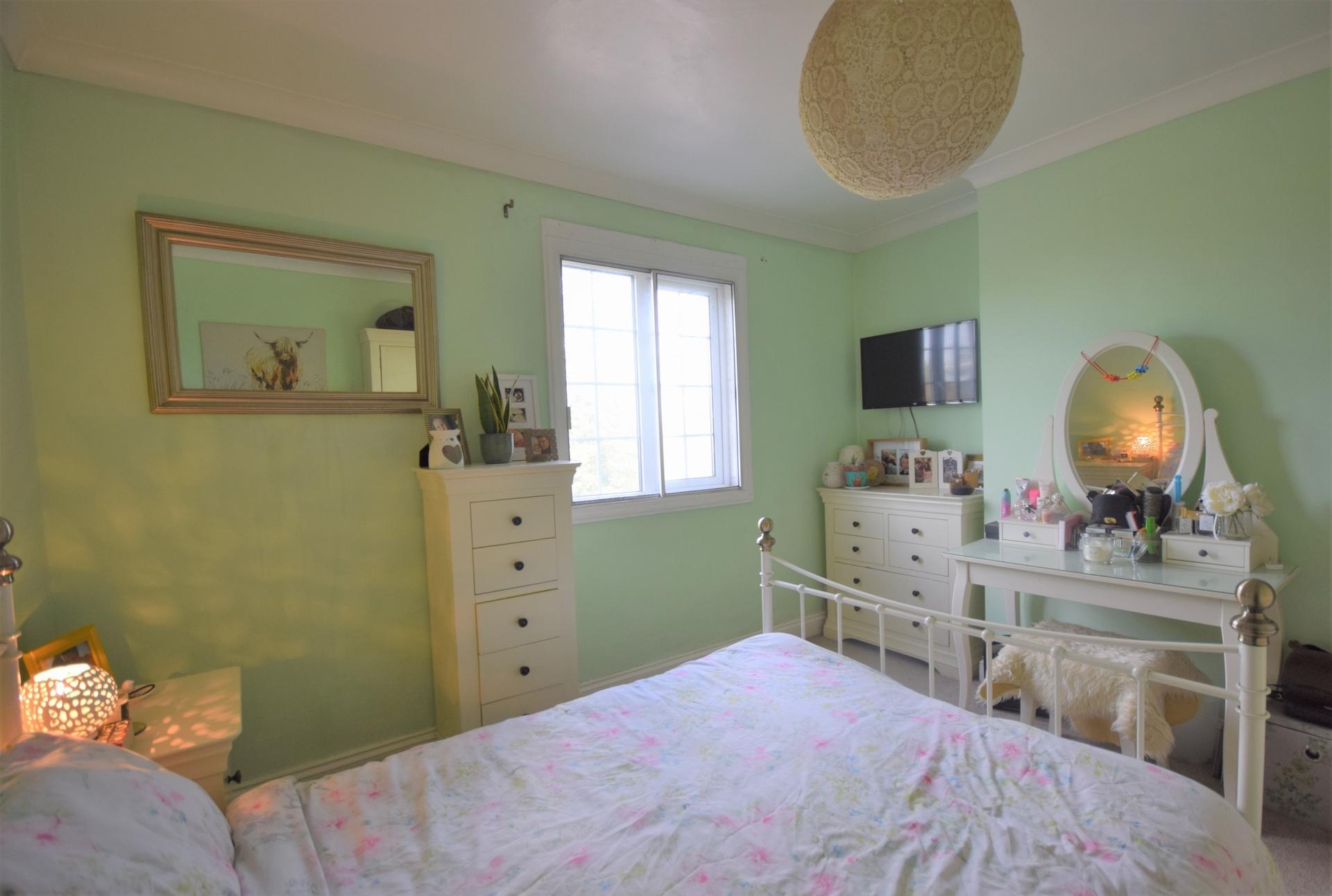 Property For Sale Old Cottages, London Colney, AL2 | 2 ...