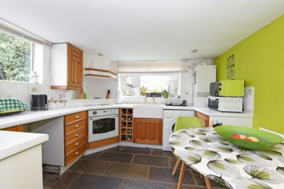 231a Kitchen