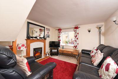 231a Living Room