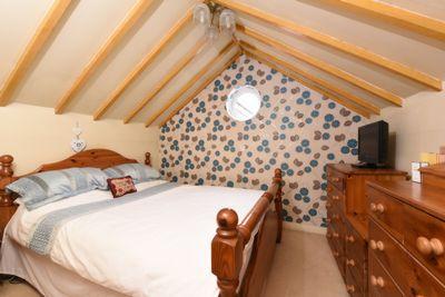 231a Bedroom