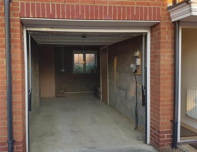 Garage 5a.jpg