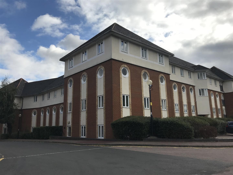 Walsingham Close  Hatfield  AL10