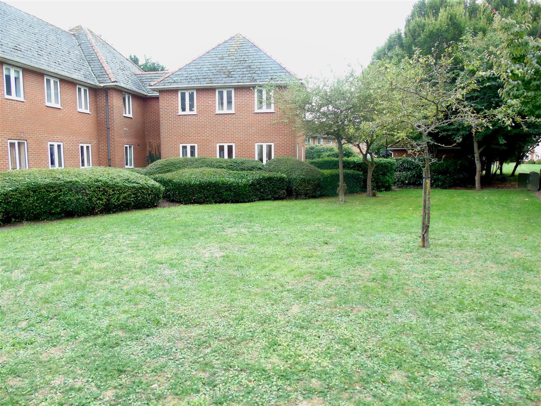 Communal Gardens (2).JPG