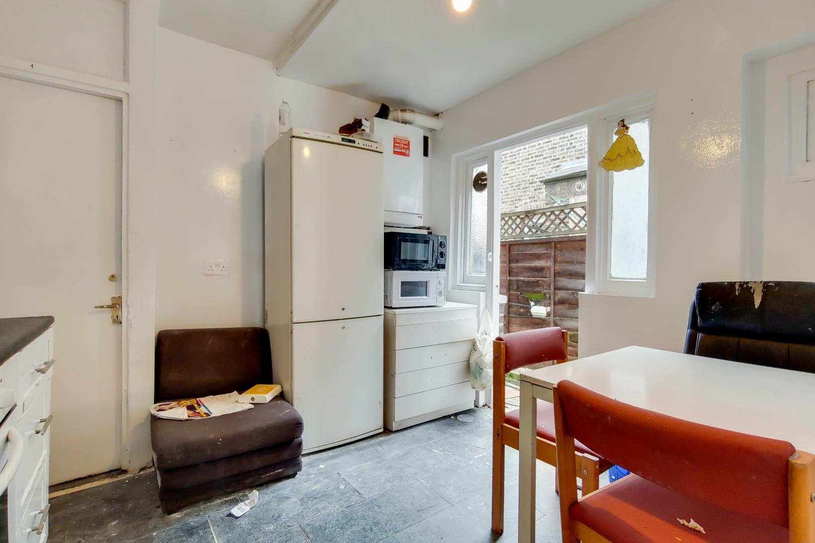 3_Kitchen 1-0.jpg