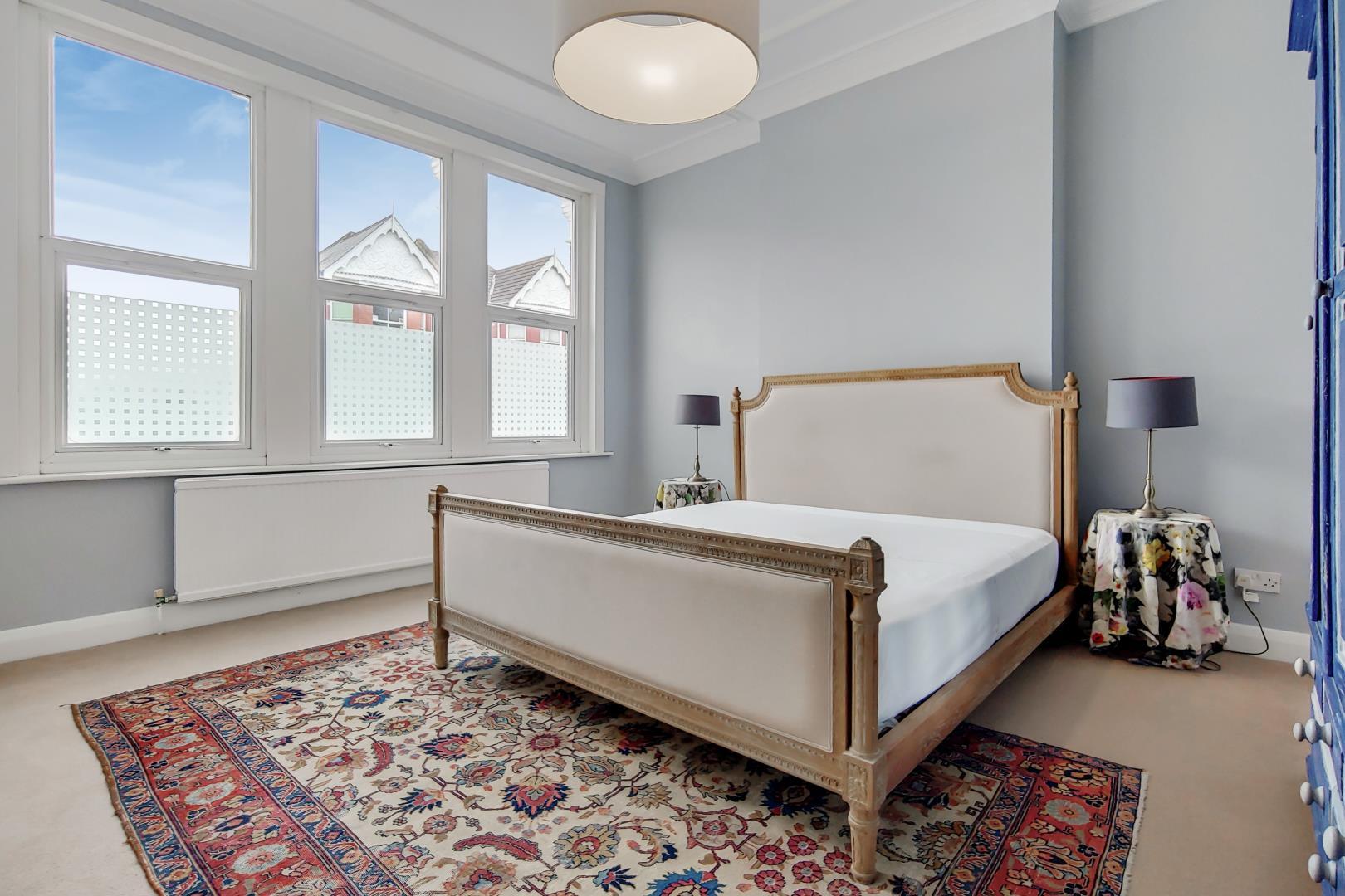 4_Bedroom-1.jpg