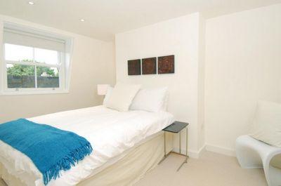 White Horse Road  Limehouse  E1