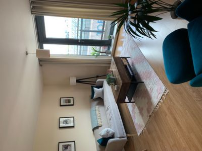 Photo 3, Eluna Apartments , Wapping Lane, London, E1W