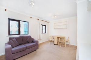 Prospect Placce  Wapping  E1W