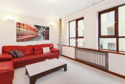 Photo 14, Prospect Place, Wapping, E1W