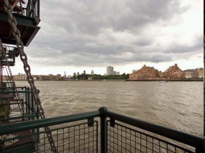 Globe Wharf, Rotherhithe Street  London  SE16