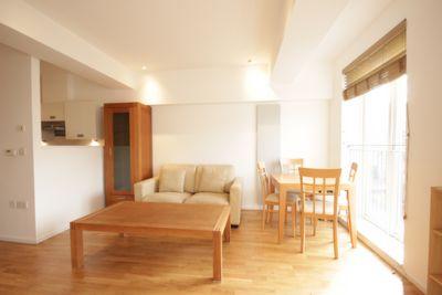 Photo 2, Stepney City Apartments, London, E1