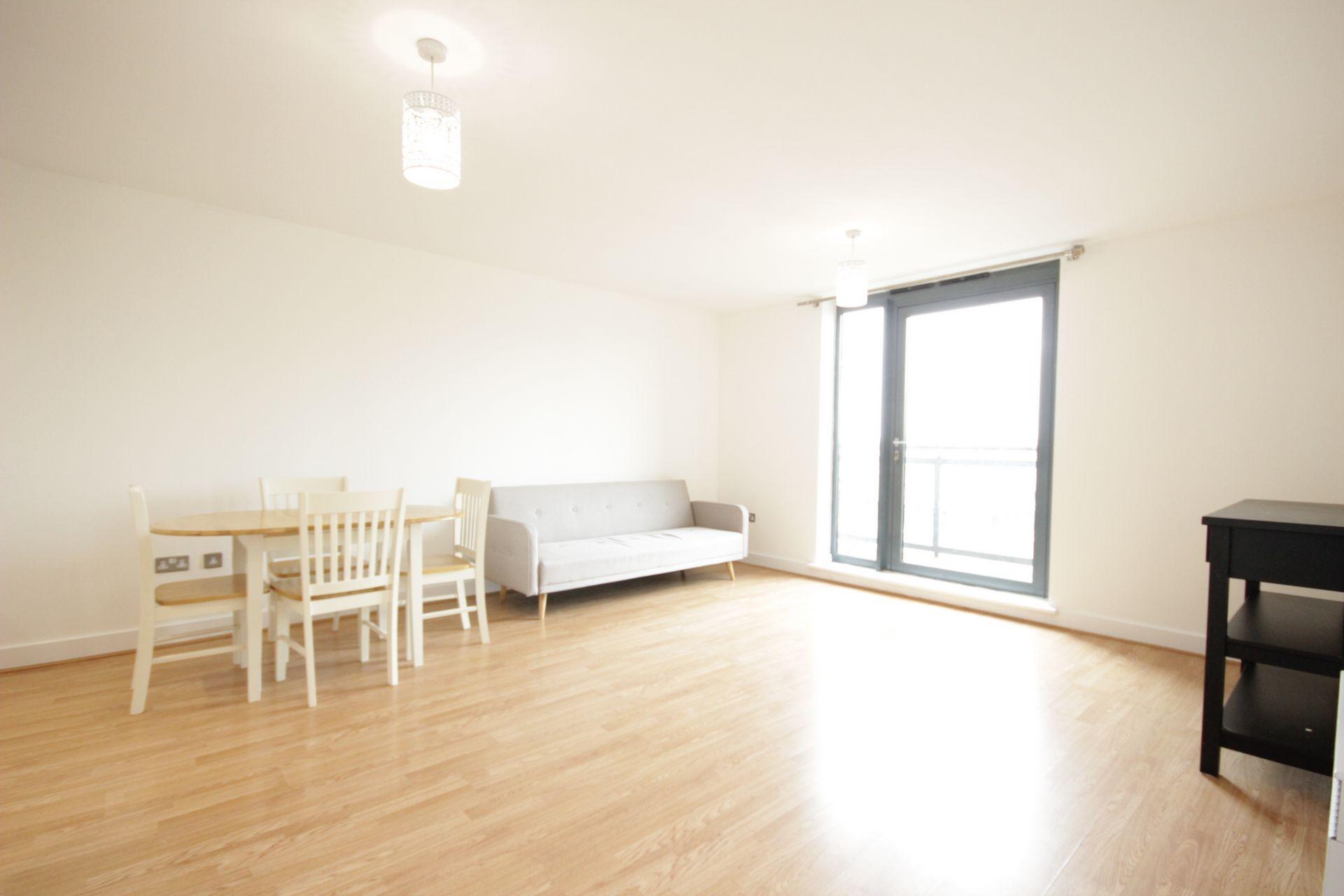Eluna Apartments , Wapping Lane  London  E1W