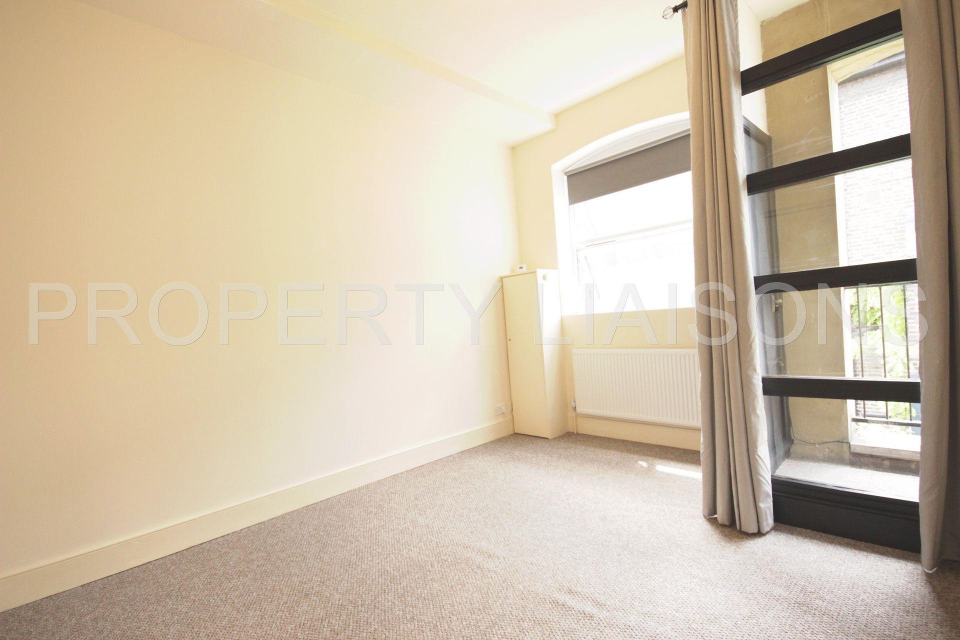 Bedroom 2nd Angle
