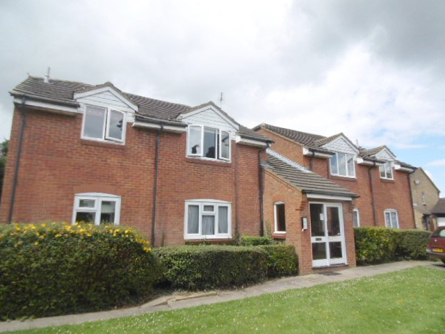 Vincenzo Close  Welham Green  AL9
