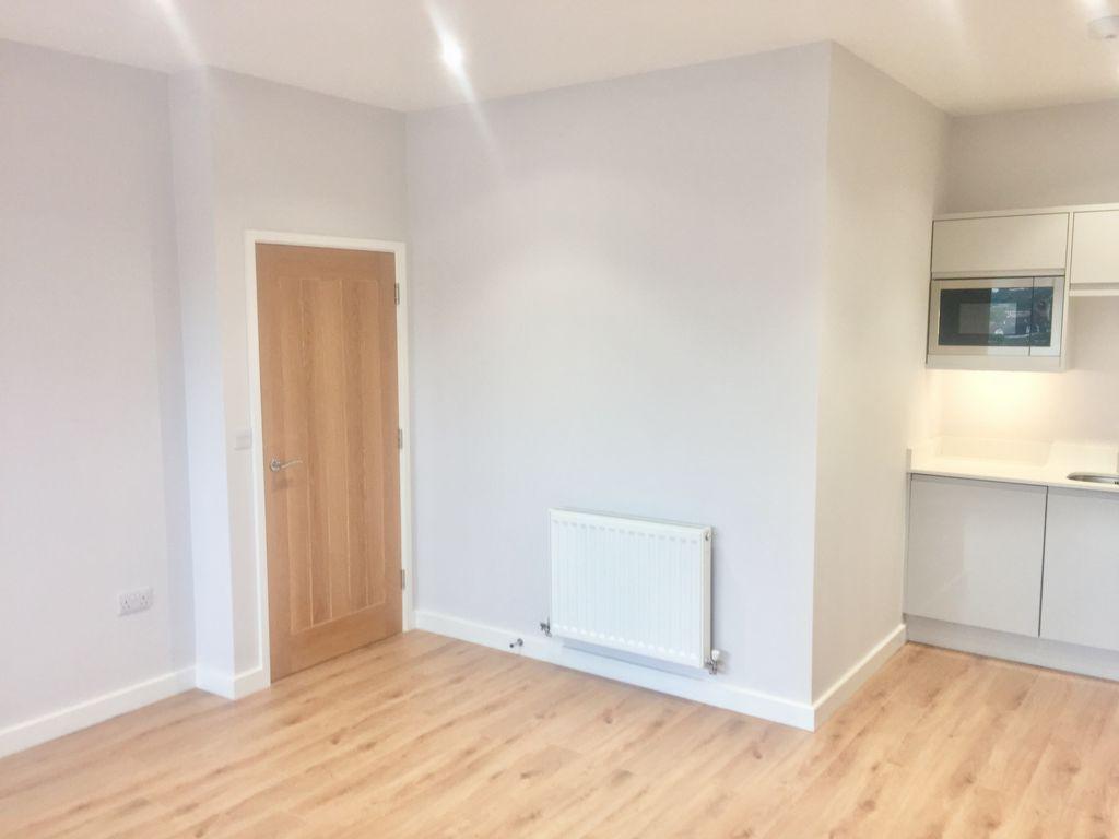 property to rent darkes lane potters bar en6 1 bedroom. Black Bedroom Furniture Sets. Home Design Ideas