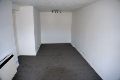 Lounge Bedroom