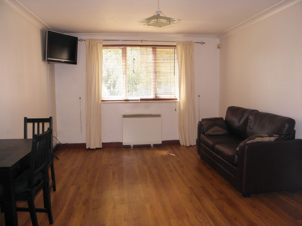 Rattray Court  Catford  SE6