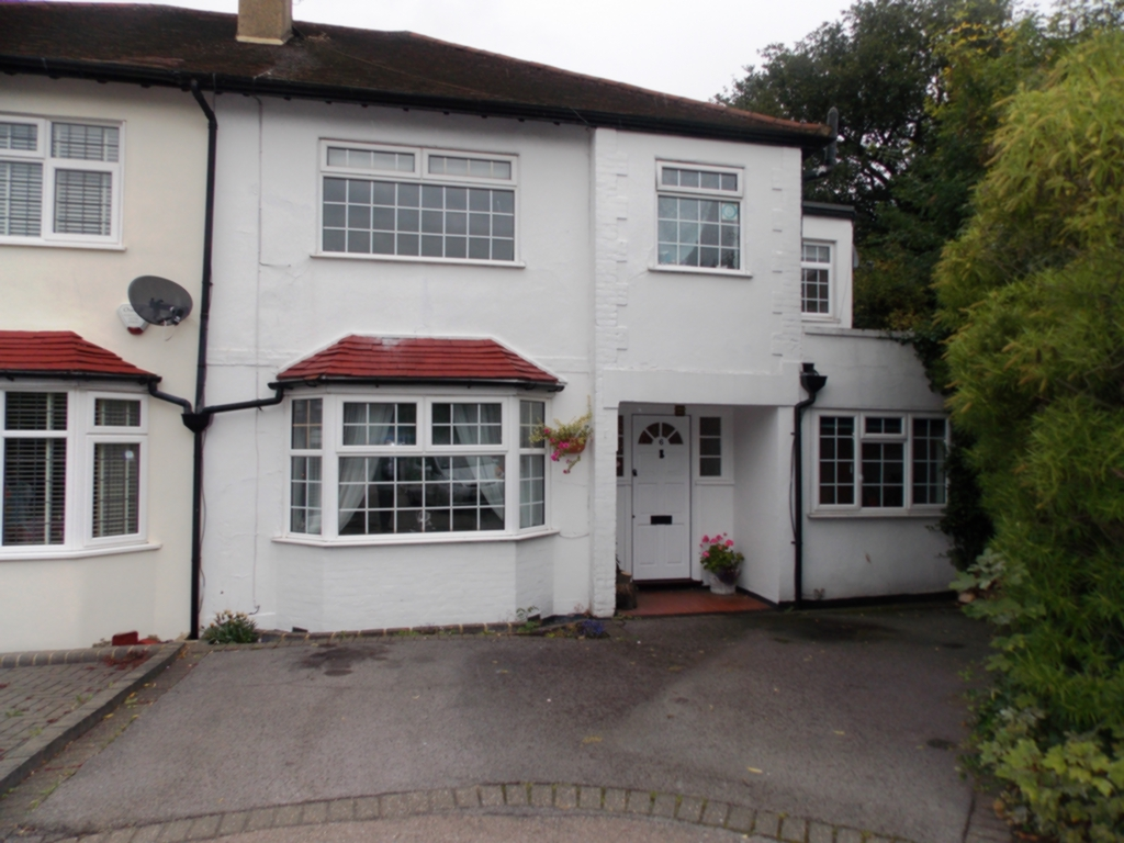 Photo 15, Beech Avenue, Buckhurst Hill, IG9